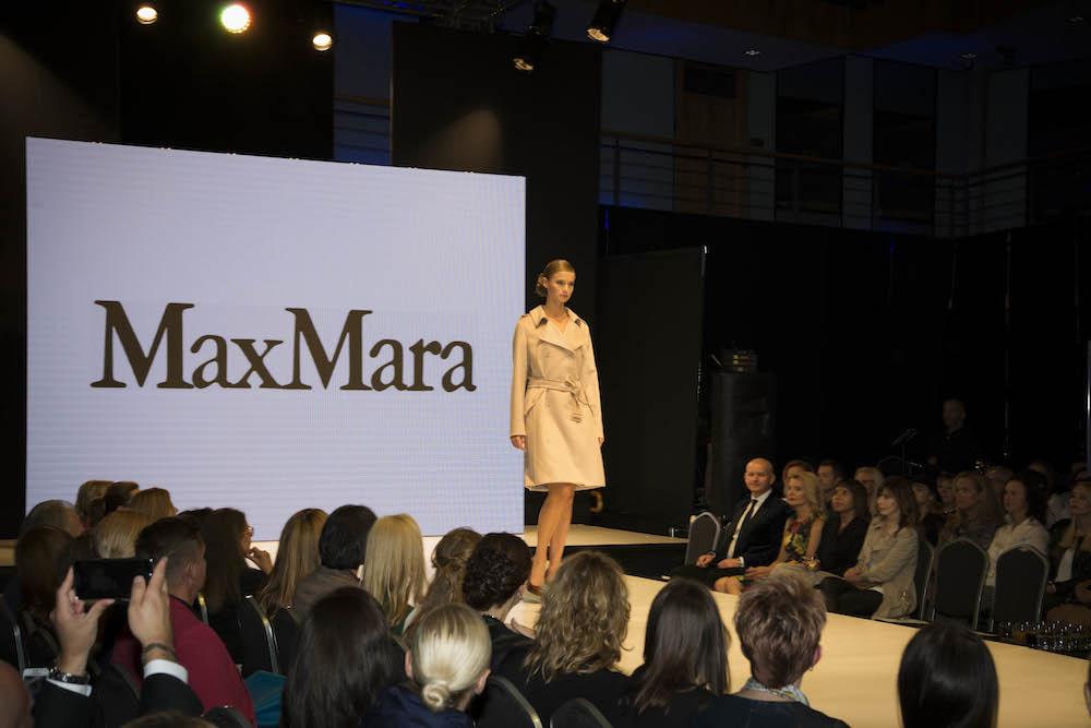 Max Mara_110