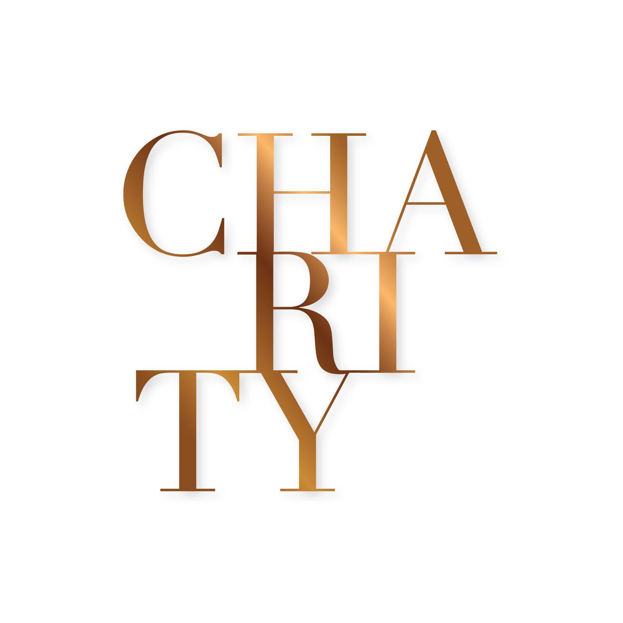 charity_logo_miedz
