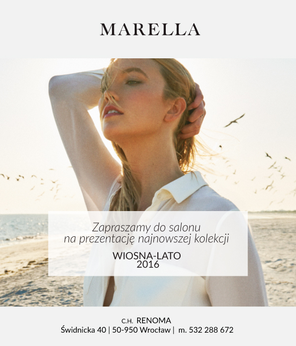 marella_mailing