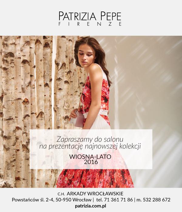 patrizia_peppe_mailing