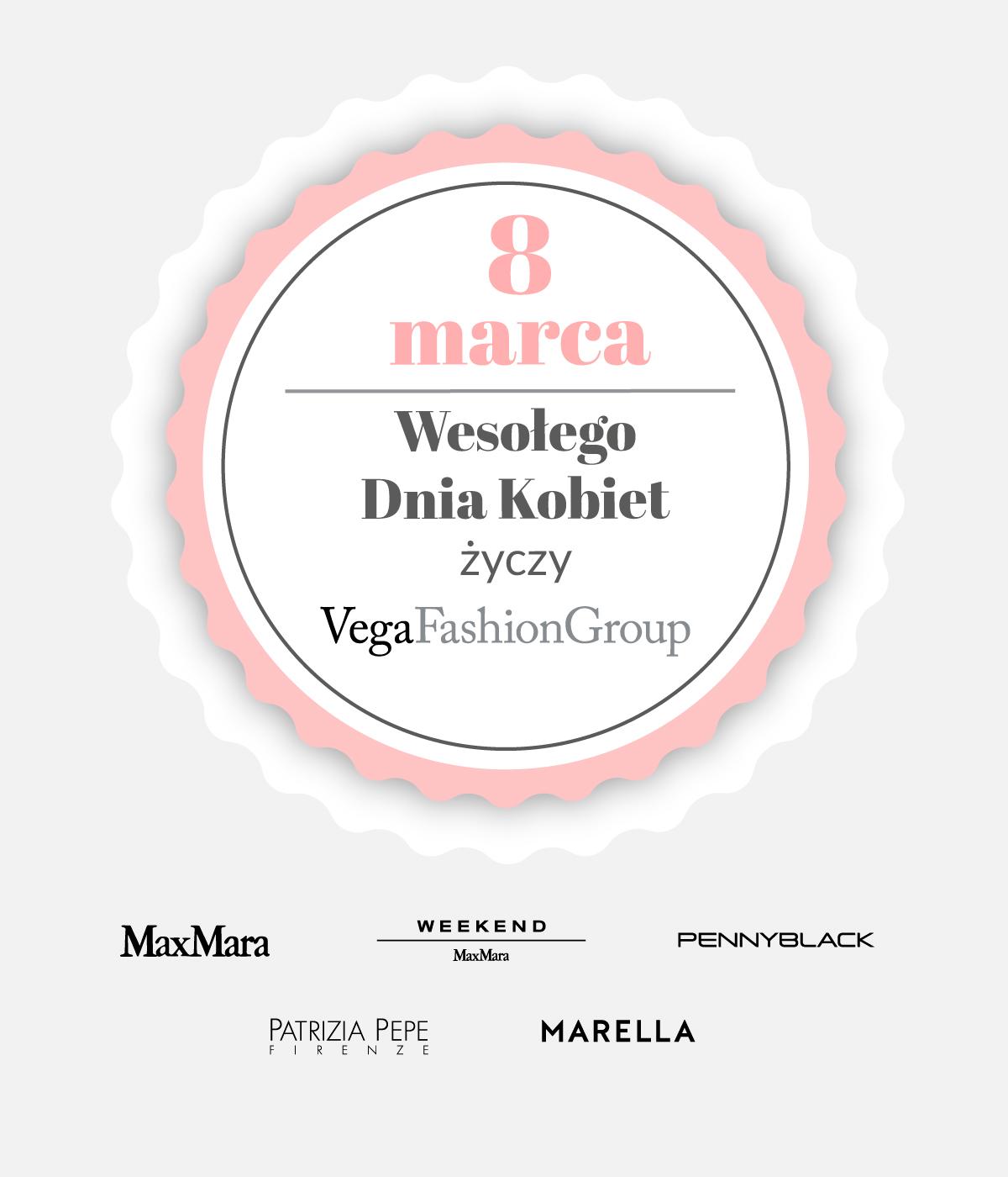 vega_mailing