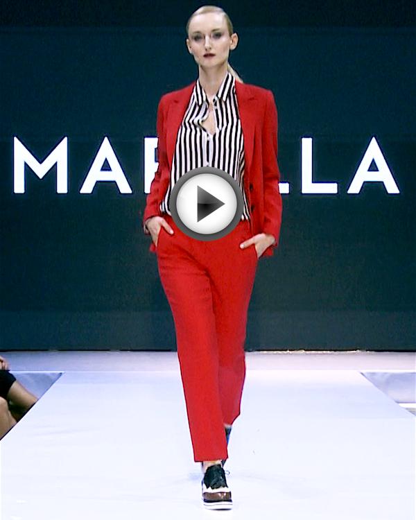 marella-00_01_58_14-still011