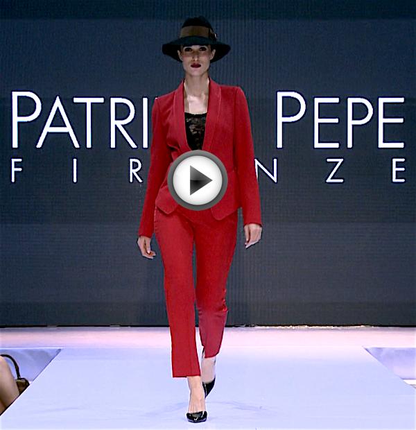 patrizia-pepe-00_03_03_16-still017