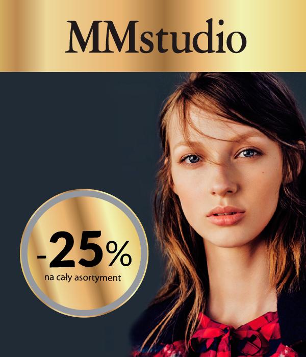 mm_mailing_2