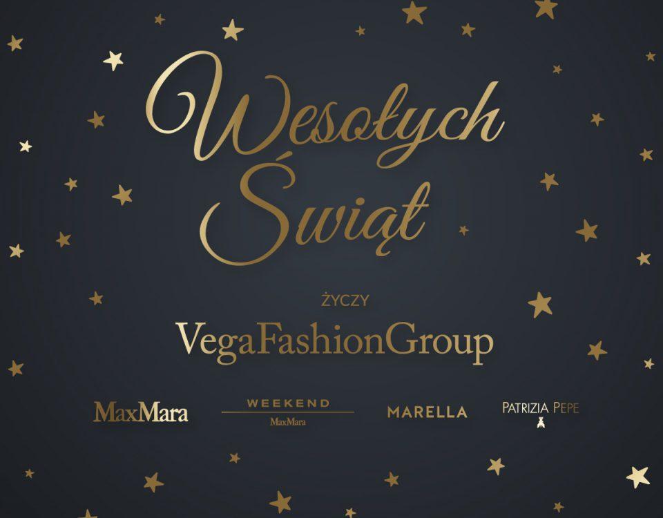 wesolych_swoiat_vfg_w2