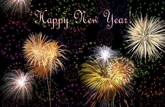 wwweekendowy-konkurs-37-szczesliwego-noweg-roku-happy-new-year_bymhr