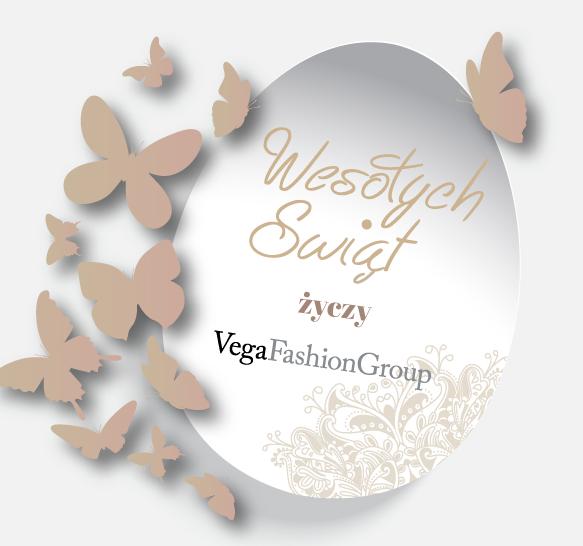 vega_mailing_wielkanoc_1