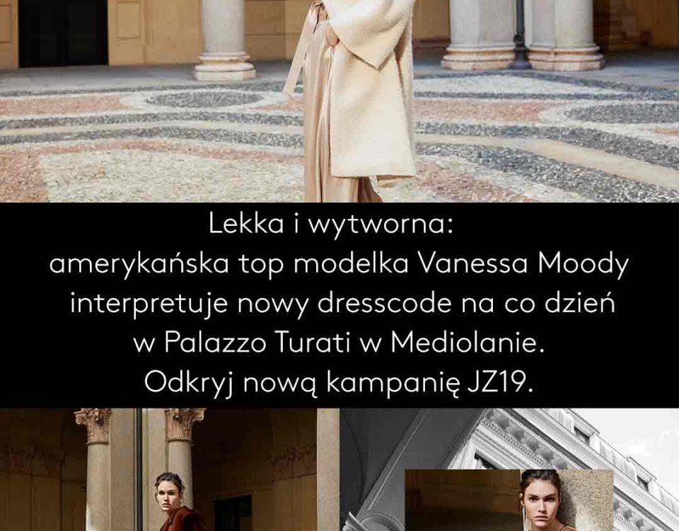MA FW19 wroclaw