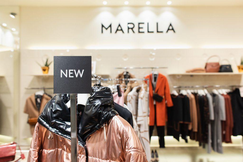 011_2019-10-03_Marella_7671