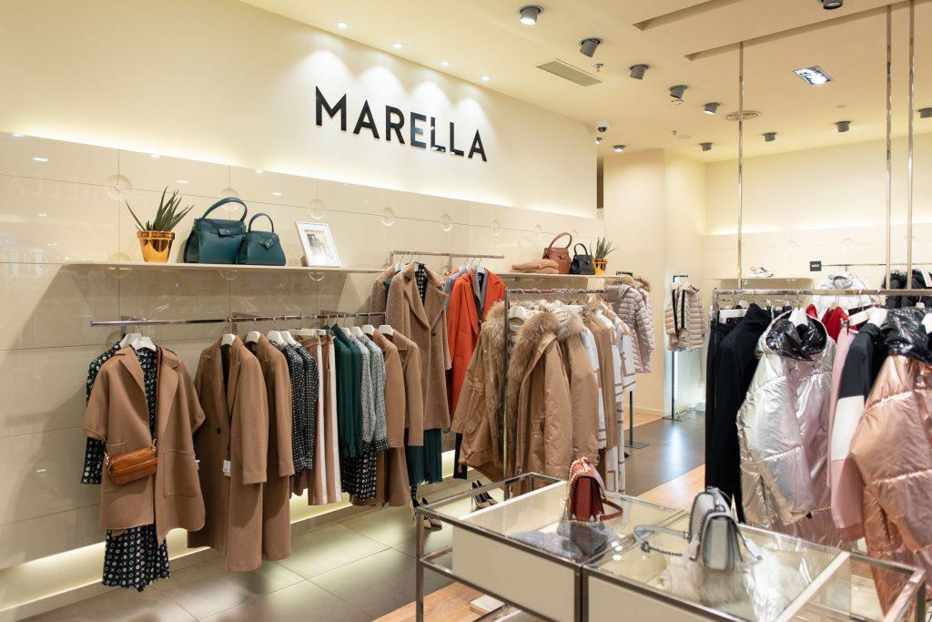 028_2019-10-03_Marella_7666
