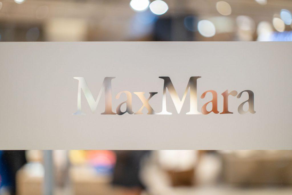 2019-10-17_Max_Mara_0199