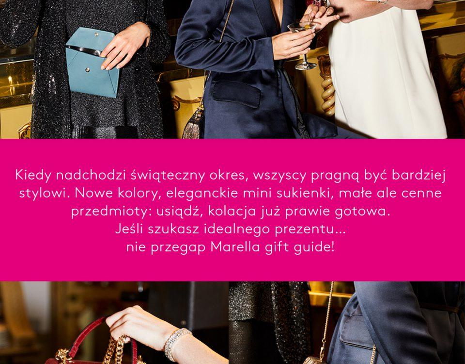MA_GIFT IDEAS_Wroclaw